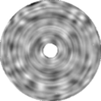 Qualit optique du collecteur page pour l 39 impression for Miroir hyperbolique