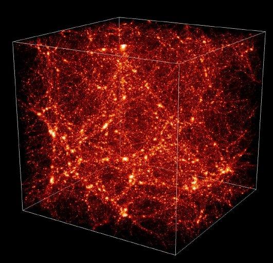 Univers Colombi